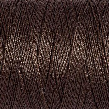 Gutermann Cotton Thread 100m - 1912