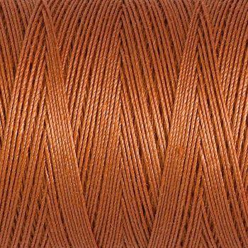 Gutermann Cotton Thread 100m - 1955