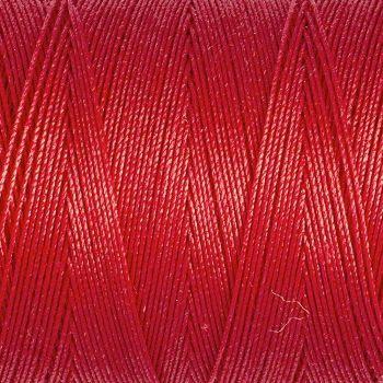 Gutermann Cotton Thread 100m - 1974