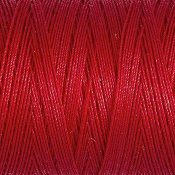Gutermann Cotton Thread 100m - 2074