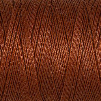 Gutermann Cotton Thread 100m - 2143