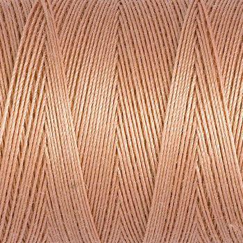 Gutermann Cotton Thread 100m - 2336