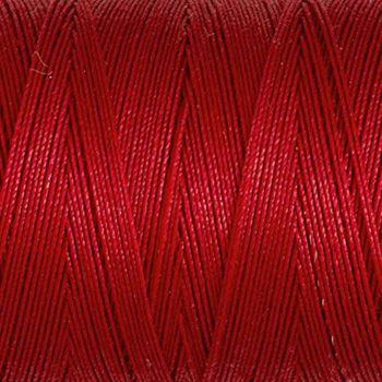 Gutermann Cotton Thread 100m - 2364