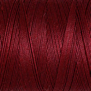 Gutermann Cotton Thread 100m - 2433
