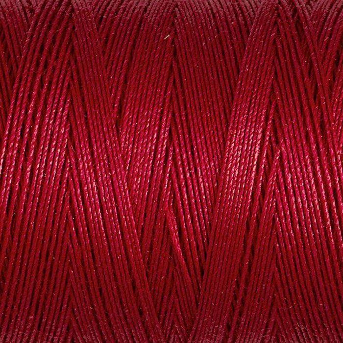 Gutermann Cotton Thread 100m - 2453