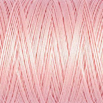 Gutermann Cotton Thread 100m - 2538