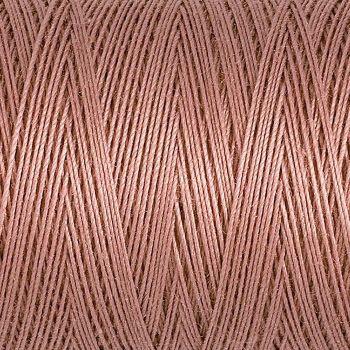 Gutermann Cotton Thread 100m - 2626
