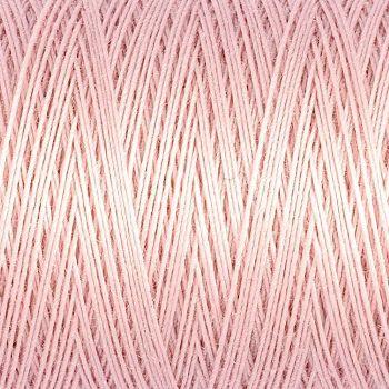 Gutermann Cotton Thread 100m - 2628