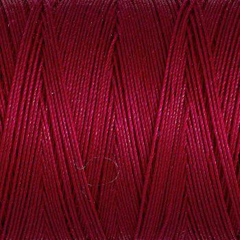 Gutermann Cotton Thread 100m - 2653