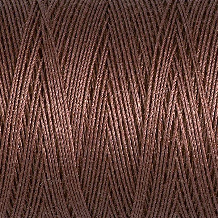 Gutermann Cotton Thread 100m - 2724