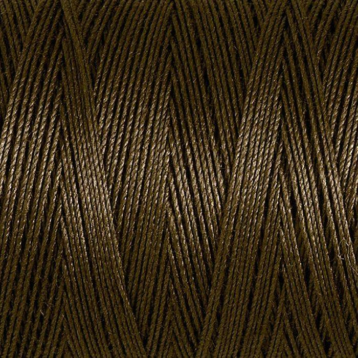 Gutermann Cotton Thread 100m - 2960