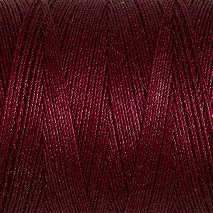 Gutermann Cotton Thread 100m - 3022