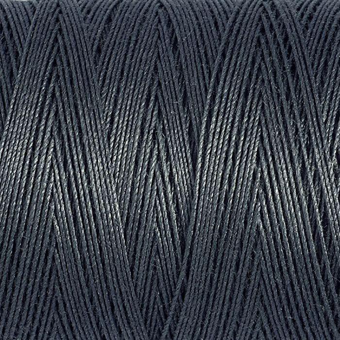 Gutermann Cotton Thread 100m - 4403