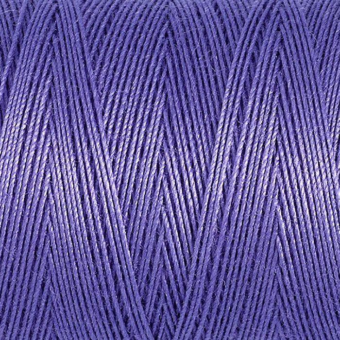 Gutermann Cotton Thread 100m - 4434