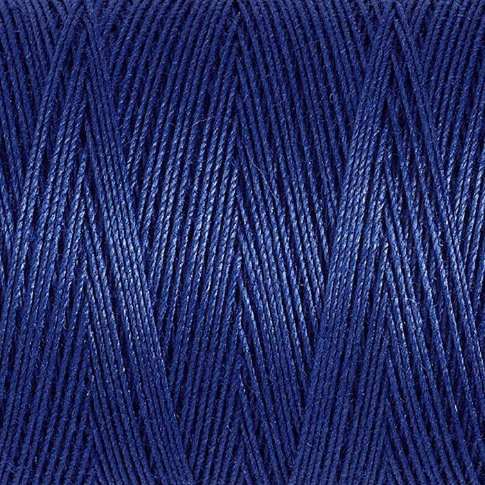 Gutermann Cotton Thread 100m - 5123