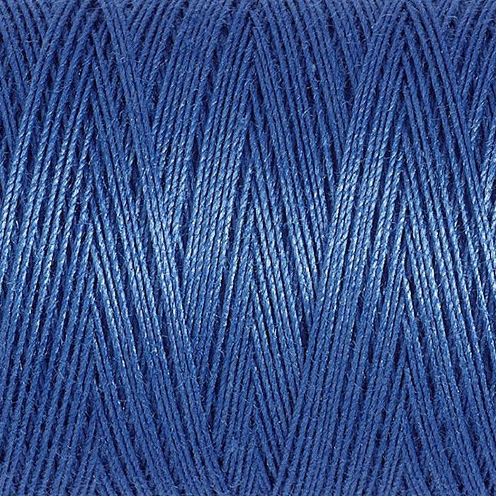 Gutermann Cotton Thread 100m - 5133