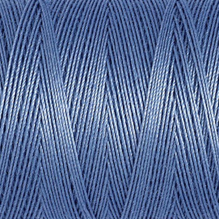Gutermann Cotton Thread 100m - 5325