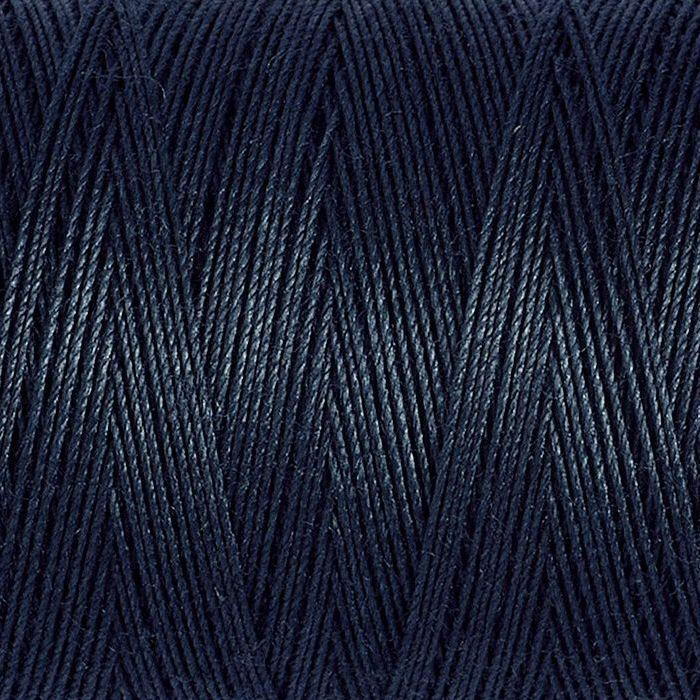 Gutermann Cotton Thread 100m - 5412