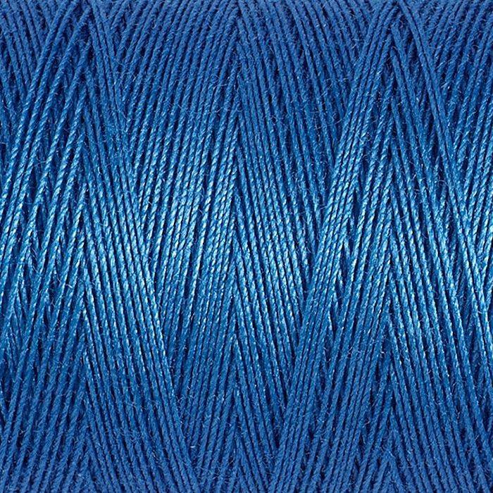 Gutermann Cotton Thread 100m - 5534