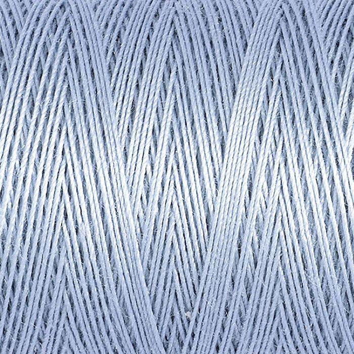 Gutermann Cotton Thread 100m - 5726