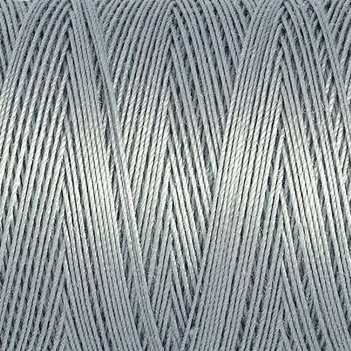 Gutermann Cotton Thread 100m - 6206