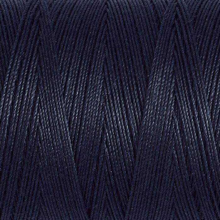 Gutermann Cotton Thread 100m - 6210