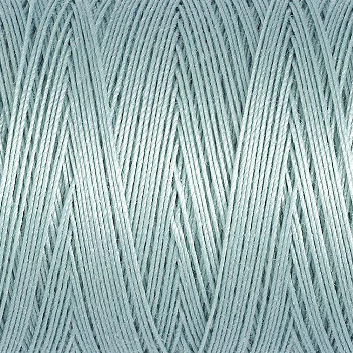 Gutermann Cotton Thread 100m - 7827