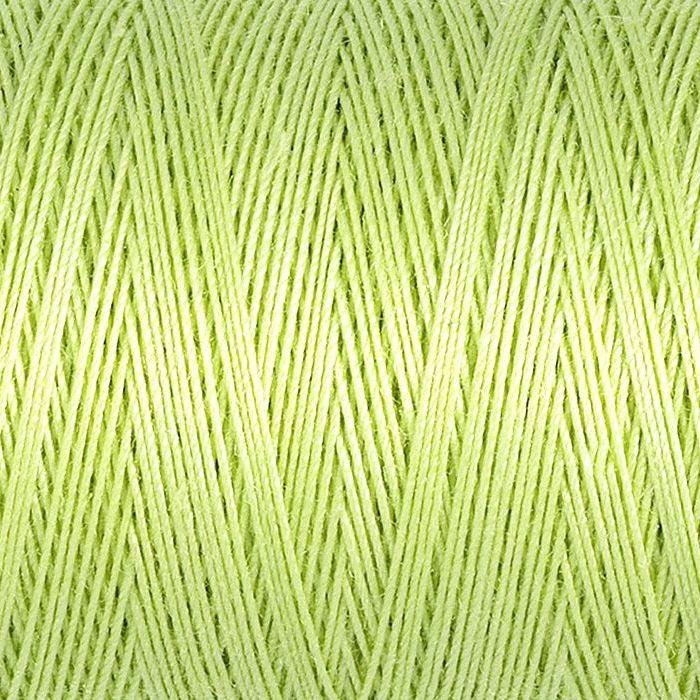 Gutermann Cotton Thread 100m - 8975
