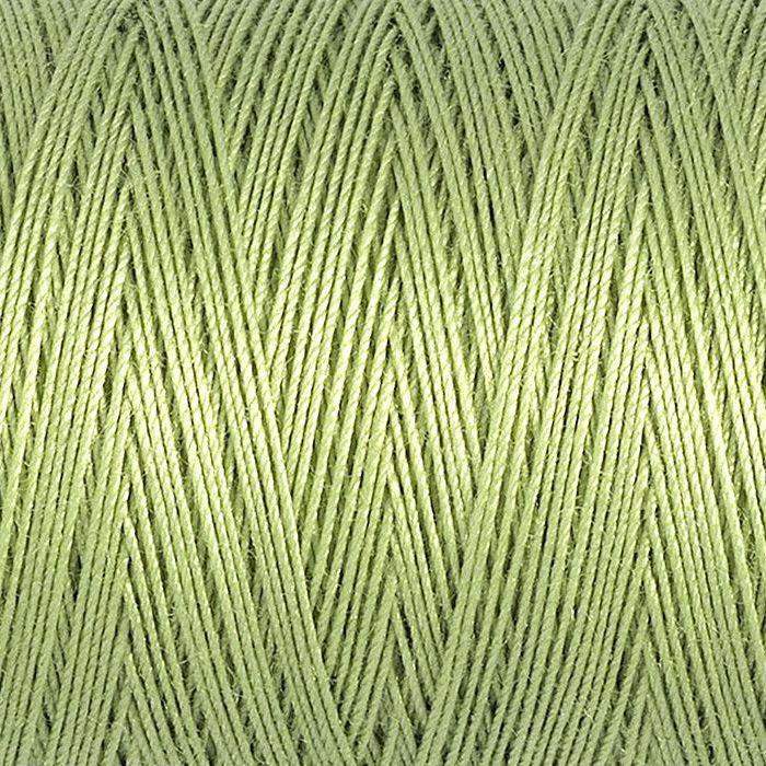 Gutermann Cotton Thread 100m - 9837