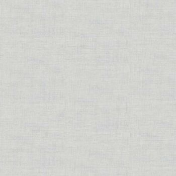 Makower Linen Texture on Dove (£11pm)