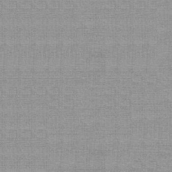 Makower Linen Texture on Steel Grey (£11pm)