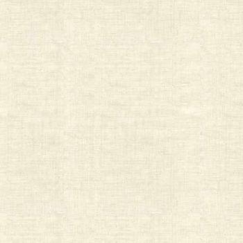 Makower Linen Texture on Linen (£11pm)