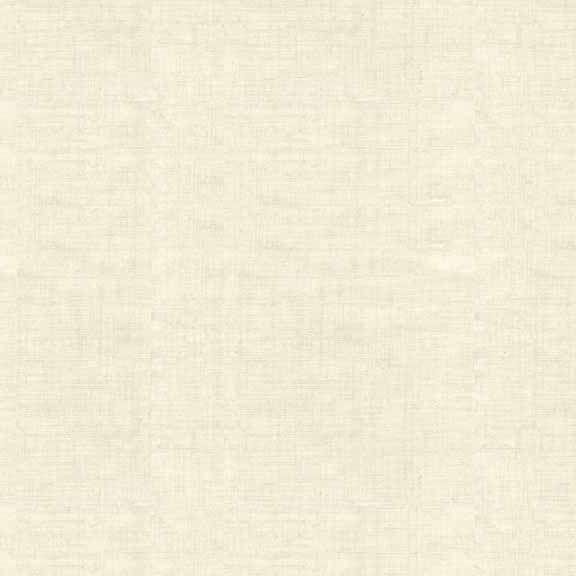 Makower Linen Texture on Linen