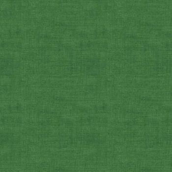 Makower Linen Texture on Grass (£11pm)