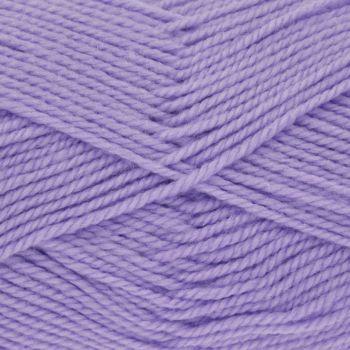Comfort Aran - Lavender