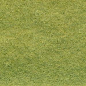 Wool Mix Felt - Meadow