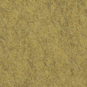 Wool Mix Felt - Marl Moss