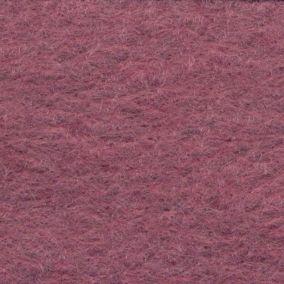 Wool Mix Felt - Raspberry