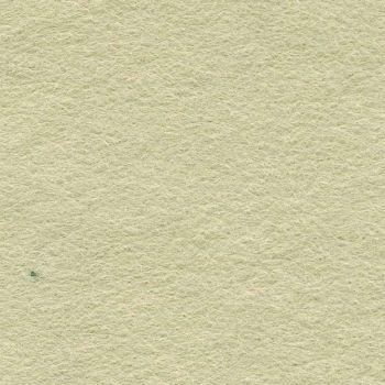 Wool Mix Felt - Light Stone