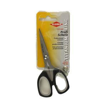 "Kleiber 5.25"" (135mm) Craft Scissors"