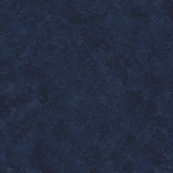 Makower Spraytime on Midnight Blue (£10pm)