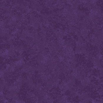 Makower Spraytime on Grape (£10pm)
