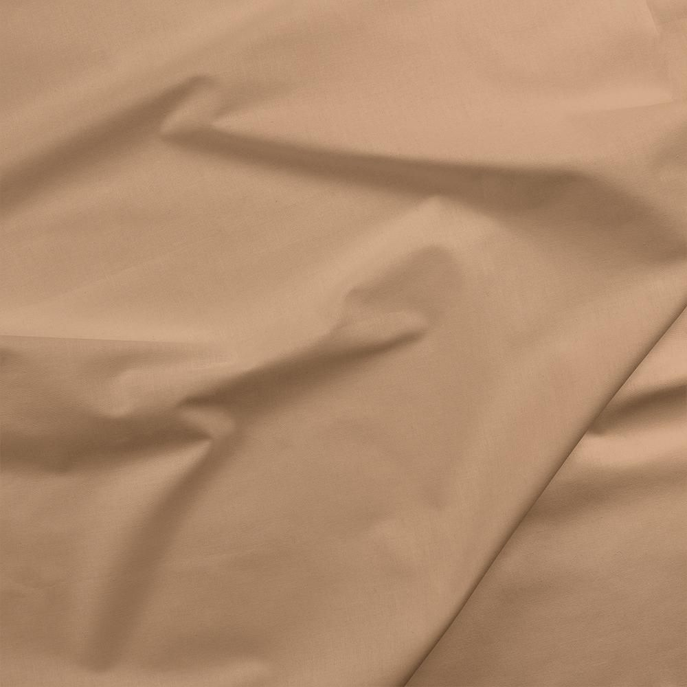 Painters Palette - Bisque
