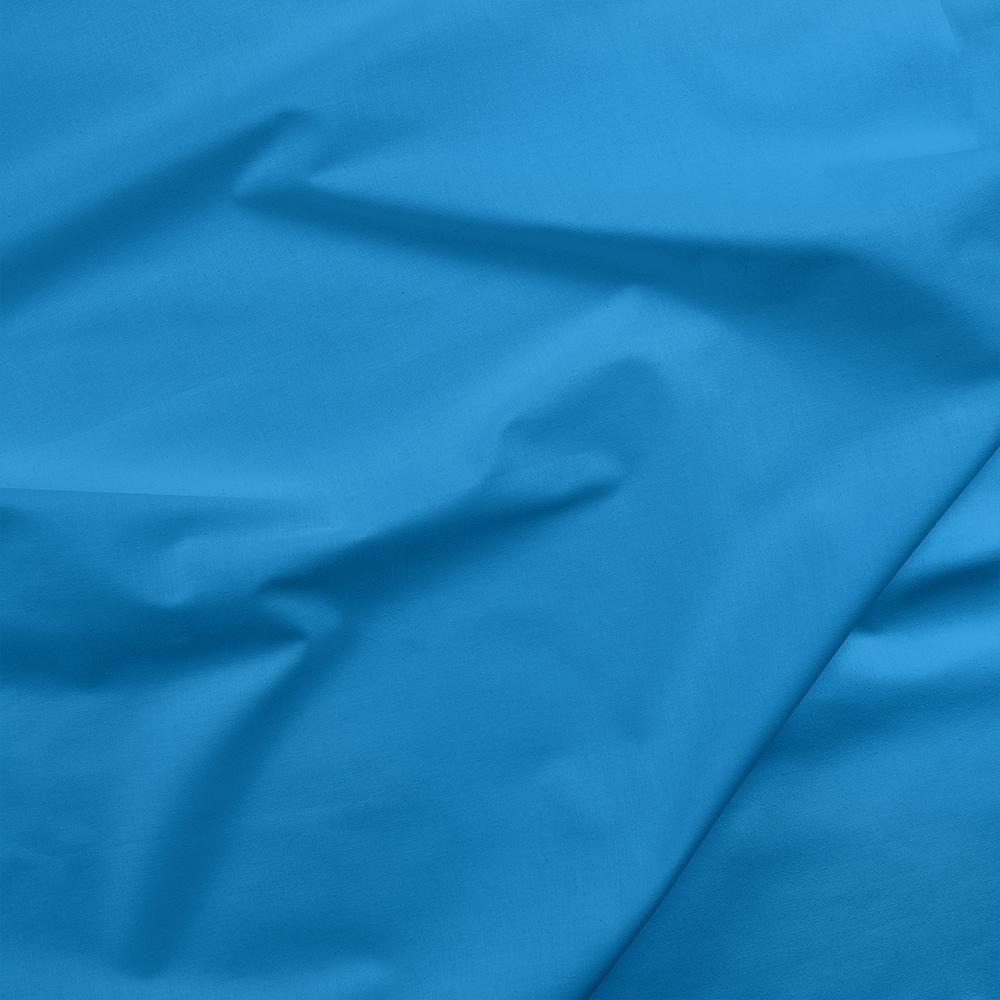 Painters Palette - China Blue