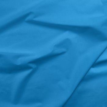 Painters Palette - China Blue (£7.50pm)