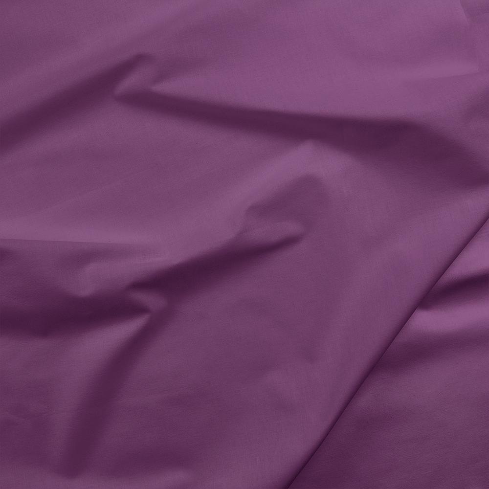 Painters Palette - Dewberry