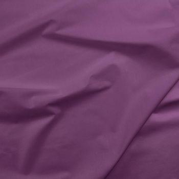 Painters Palette - Dewberry (£7.50pm)