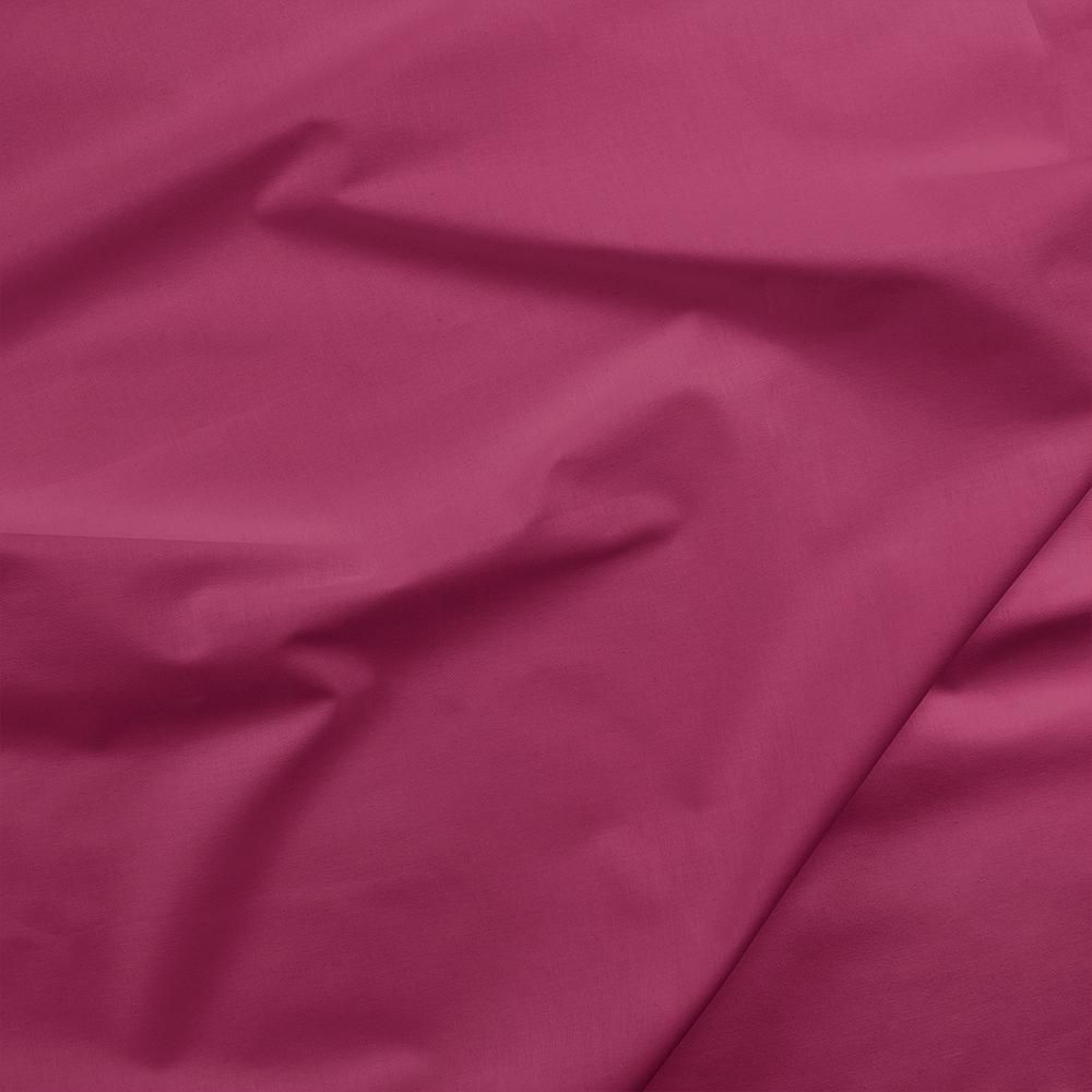 Painters Palette - Fuchsia
