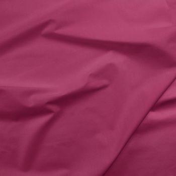 Painters Palette - Fuchsia (£7.50pm)