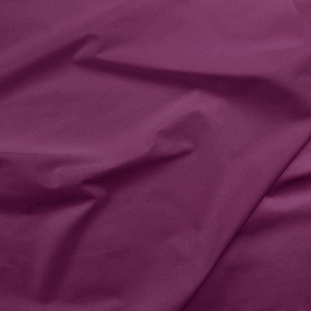 Painters Palette - Grape